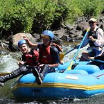 Foto de Scenic River Tours