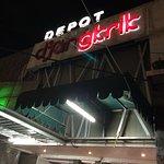 Depot Gang Djangkrik张图片