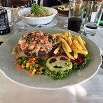 Bild från Restaurant Giardino