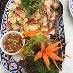 Photo de Top Thai Restaurant