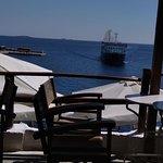 Photo of Kavos Lounge Bar