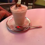 Foto di FANABERIA Cafe Gelateria Siciliana