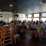 Zdjęcie Fish Shack Restaurant