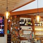 Foto de Fish Shack Restaurant