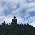 Foto de Gran Buda