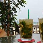 Foto de Eetcafe Anno 2011