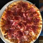 Foto van Ristorante Pizzeria Volare