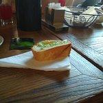 Photo of Younga Seafood&Bar