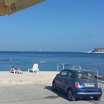 Foto de Sensi Beach Lido