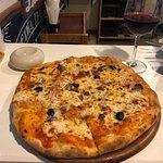 Photo of LOCCOs PizzaBar