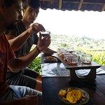 Stone Bali Tours ภาพถ่าย