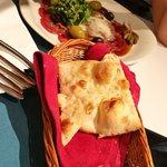 Bilde fra Novocaina Restaurant
