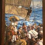 Foto de Pirates Voyage