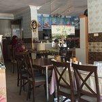 Meshur 49 Pide ve Kebap Salonu Foto