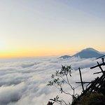 Photo of Mount Batur Sunrise Trekking