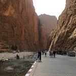 Foto de Marrakech Excursao Deserto