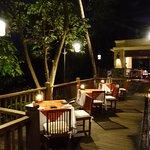 Dining Corner Restaurant