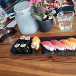 Photo of TAO Restaurant & Bar