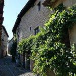 Фотография Cité médiévale de Pérouges