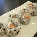 Photo of Tosukana Sushi Restaurant