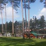 Avantura park
