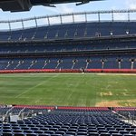 Photo de Sports Authority Field at Mile High