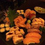 Photo of Sometimes Japanese Restaurant