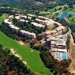 Hapimag Resort Mas Nou