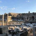 Photo de Greek Amphitheater