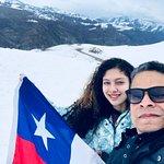 Destino Chile Foto