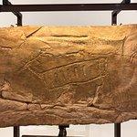 Photo de Khakass National Museum of Local Lore