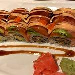 Umi Sushi House