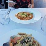 Photo of Odyssia Restaurant