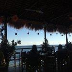 Photo de Parasol