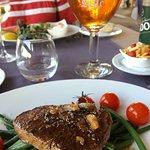 Photo de Restaurant Riva Bella Thalazur