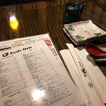 Φωτογραφία: Sushi Moto