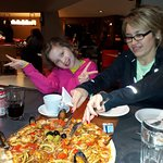 Photo of Bar de Pizzas (Goleta Florencia)