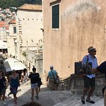 Photo of ACCESS Dubrovnik