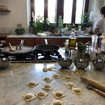 Foto di Acquolina Cooking School