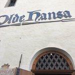 Valokuva: Olde Hansa