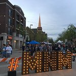 The Madison Night Market is just the latest addition to the amazing list of downtown events.