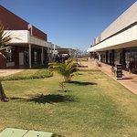 Outlet Premium Brasília ภาพถ่าย