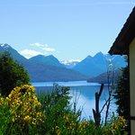 Hosteria Le Lac