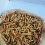 Photo of La Pizza Di Luciano