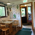 Foto di Redburn Cafe