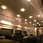 Photo of Arlanda Express