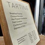 Foto de Tartine Bakery