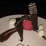 Foto di Better Than Sex - A Dessert Restaurant