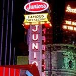 Foto de Junior's