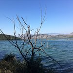 Φωτογραφία: Butrint National Park